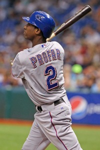 Top 100 MLB Prospects for 2013