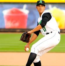 CIN RHP Robert Stephenson